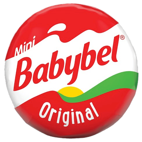 Keto Babybel Cheese Snack